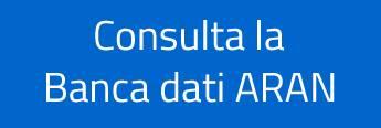 ARAN Banca Dati - Contratti Integrativi