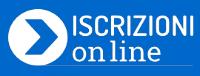 Logo del sito iscrizioni On Line