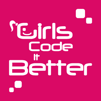 Girls code it better