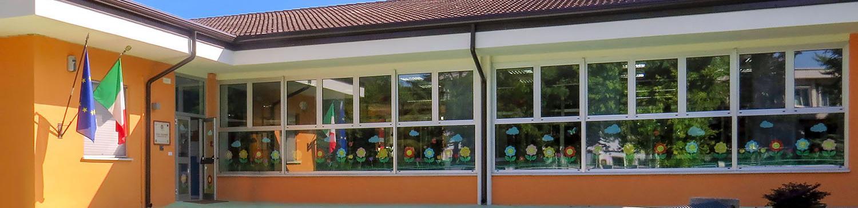 Scuola dell'infanzia di Rodigo