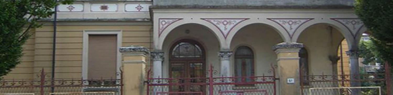 Scuola primaria di Campitello