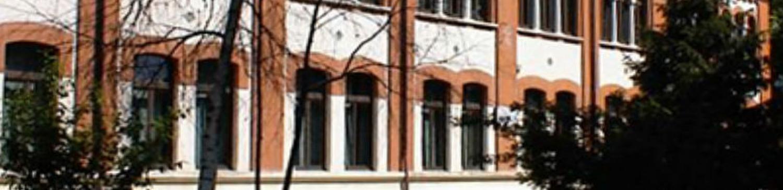 Scuola primaria di Castellucchio