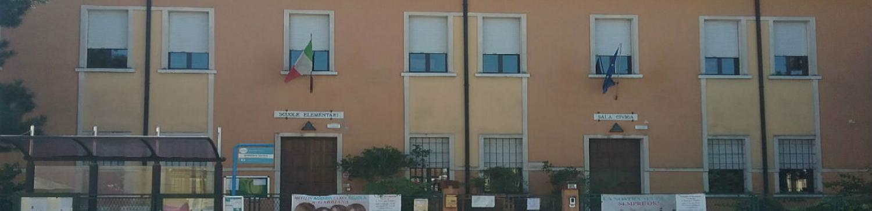 Scuola primaria di Gabbiana