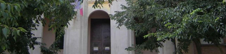 Scuola primaria di Marcaria