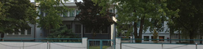 Scuola secondaria di Rodigo