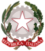 Istituto Comprensivo di Castellucchio logo